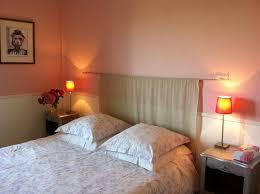 la cerisaie chambre d hotes chambres d hôtes la maison de la plage la cerisaie chambres d