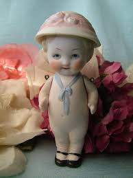 Kewpie Doll Lamp Ebay by 62 Best Dolls Images On Pinterest Antique Dolls Vintage Dolls