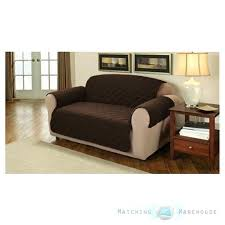Sure Fit Sofa Covers Ebay by Sofa Armchair Covers Armchair Covers Recliner Sofa Covers Ebay