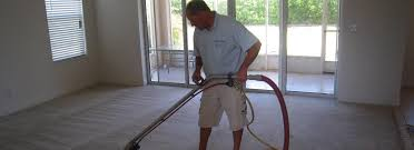 top longboat key carpet cleaners tile grout furniture drapes