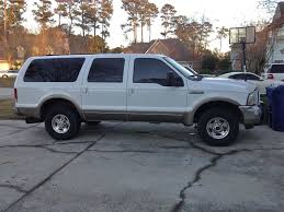 Ford Excursion Diesel 4x4 7.3l Limited - The Hull Truth - Boating ... 2013 Ram 3500 Flatbed For Sale 2016 Nissan Titan Xd Longterm Test Review Car And Driver Quality Lifted Trucks For Sale Net Direct Auto Sales 2018 Ford F150 In Prairieville La All Star Lincoln Mccomb Diesel Western Dealer New Vehicles Hammond Ross Downing Chevrolet Louisiana Used Cars Dons Automotive Group San Antonio Performance Parts Truck Repair 2019 Chevy Silverado 1500 Lafayette Service Class Cs 269 Rv Trader