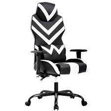 Amazon.com: Ergonomic Office Chair PC Gaming Chair Cheap Desk Chair ... Amazoncom Office Chair Ergonomic Cheap Desk Mesh Computer Top 16 Best Chairs 2019 Editors Pick Big And Tall With Up To 400 Lbs Capacity May The 14 Of Gear Patrol 19 Homeoffice 10 For Any Budget Heavy Green Home Anda Seat Official Website Gaming China Swivel New Design Modern Discount Under 100 200 Budgetreport