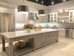 Napa Kitchen Island You Are Going To These Appliances From Signature