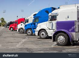 Multiple Trucks Park Large Parking Lot Stock Photo (Download Now ... Ophoto19677040truckhaulinglargteelpipesection Gain A Large Collection Of Rims And Tires For American Truck Simulator Three Trucks Lorries Or Long Haulers Parked At A Rest Stop Pickups Large Trucks Trailers Wrap City Graphics Classic Big Rig Semi In Line On Stop Stock Image Filebig South Dump Truckjpg Wikimedia Commons Amazing Big Trucks Vol 1 Youtube Best Kusaboshicom Study Finds Men With Have Smaller Penises Are Less