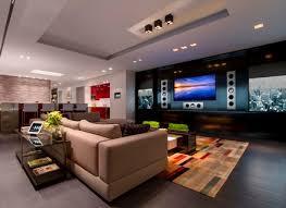 Fau Living Room Movies by 100 Fau Living Room Movie Club 100 Fau Living Room Tickets