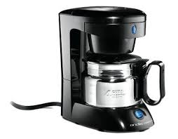 Smallest Coffee Maker 4 Cup Coffeemaker Small Keurig Walmart