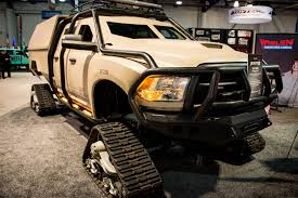 Ice Ram Cometh: Tracked, Tactical Ram From 'Fast 8' Turns Heads At SEMA New 2018 Dodge Ram 3500 Truck For Sale Used Cars And Trucks Ram For High Prairie Big Lakes 2016 Lovely 1500 Express Crew Cab 44 Commercial Success Blog A Well Equipped Utility 2005 Daytona Magnum Hemi Slt Stock 640831 Sale Near 2006 Rwd In Statesboro Ga 00hx478a Buy Here Pay Seneca Scused Clemson Scbad Credit No Save With Car Specials From Gene Steffy Chrysler Jeep 35819a Lifted Oklahoma Best Resource In Brevard Nc 2500 More