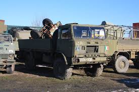 File:Fiat Military Truck.jpg - Wikimedia Commons Side Of Old Scratched Fiat Truckvintage Style Stock Photo Image Is Ram Bring The Dakota Small Pickup Truck Back On A Platform Ducato Food Van Hanburger Foundation Lefiat Truck Bluejpg Wikimedia Commons 2017 Rampage 25 Cars Worth Waiting For Feature Car And Driver With Palletsjpg 615 Wikipedia Dealer Knutsford Mangoletsi Italian Logo Sign Edit Now 1086445871 210 For Euro Simulator 2 Fullback Pick Up