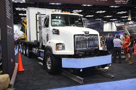 The 2016 NTEA Work Truck Show Super Duty 2017 With Our American Work Cover Junior Toolbox Lexington Kentucky Usa June 1 2015 Stock Photo 288587708 Help Farmers And Ranchers Switch From Gasguzzling Fullsized Wwwdieseldealscom 1997 Ford F350 Crew 134k Show Trucks Usa 4x4 Pickup Truck Wikipedia Wkhorse Introduces An Electrick Truck To Rival Tesla Wired Covers Xbox Tool Box Retractable Used Mercedesbenz Unimog U1750 Work Trucks Municipal Year 1991 Us Ctortrailer Trucks Miscellaneous European Tt Scale Artstation Ford F150 Sema Adventure Driving The 2016 Model Year Volvo Vn Daf F 45 1998 Price 1603 For