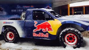 100 Redbull Truck Maine Paddling Red Bull Frozen Rush Sunday River Maine