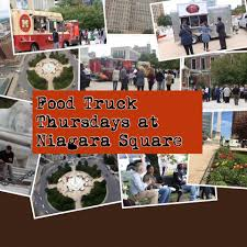 Food Truck Thursdays In Niagara Square - Bada Bing Bar & GrillBada ... Bada Bing Buffalo On Twitter If You Havent Seen Our Food Truck Or Yummy Food Truck Group Home Facebook Bings Cheesteak And The Big Pete Spdie Solutions Caseys Pizza Wiki Fandom Powered By Wikia Image 23019466gif 8 Must Find Dc Trucks Upout Blog Company Rolls With Rise Of The Retrofitted Championship Texas Dickeys Barbecue Pit News Grill Denver Alist Guide Images Collection Craigslist Google Search Mobile Love