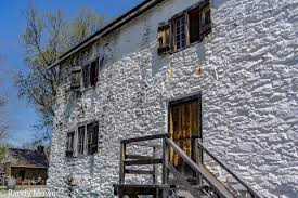 100 Sleepy Hollow House File Philipsburg Manor 20180503113020jpg