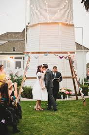 Newland Barn Wedding: Www.joyfulweddingsandevents.com | Joyful ... Teresa Evan Newland Barn Wedding Orange County Whimsical Woodland Garden Google Image Result For Http4bpblogspotcomnbekmdbj_wi Fort Collins Photographer Denver Farm Tables At Barn With Vintage Chinaour Farm Are Sneak Preview From Amy And Bertos The In Photos Peak Edith Donald Danielle Loren Married A Newland Wedding Huntington House Museum Newlandbarnwedding Los Angeles Fine Art Gresham Visuals Category