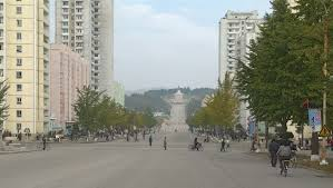 100 Houses In South Korea Housing In North And Life Style Teoalida Website
