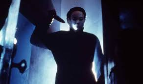 Halloween The Curse Of Michael Myers by The 5 Best And 5 Worst Movies Of The Halloween Franchise