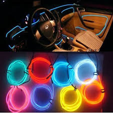 Car Interior Decor 12V Red LED Lamp Wire Luminescent Tube Ambient ... Exquisite Sets Pieces Car Led Interior Decoration Under Dash 2010 2014 F150 Raptor Led Ambient Lights F150ledscom Lil Ray Raises Bar On Interior Truck Design With Pride Polish Amazoncom Strip Light Wsiiroon 4pcs 48 Multicolor Automotive Bars Strips Halos Bulbs Custom Kits Colored Lighting Services In Evansville Newburgh Southern 8x24 Undeglow Tubes 6x10 4x3ft Wheel Stunning Bar Headlights In My 1985 Chevy Silverado Trucks My Truckzzz Youtube