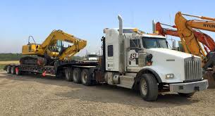 ASI Oilfield Services - Opening Hours - Calmar, AB Oilfield Trucks Truck Bed The Glover Company Ozona Tx Oil Field Winch Truck Youtube Kenworth 953 Super Field Buy Product B Model Antique And Classic Mack Trucks General Specialty Trivan Body Road Train Hauling Equipment Trailers Forklift Jd Dozer Tanker Services Drayton Valley Ab Rstabout Odessa Tx Gang Carlsbad Hobbs Nm 1969 R611st Winch Nicholas Fluhart