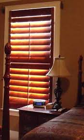 Curtain Call Augusta Ga by Shutters Interior U0026 Exterior Plantation Shutters Plus Of