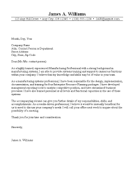 professional business cover letter examples Savesa