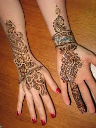 Mehndi Designs For Eid | Simple Mehndi Designs For Hand | Mehndi ... Simple Mehndi Design For Hands 2011 Fashion World Henna How To Do Easy Designs Video Dailymotion Top 10 Diy Easy And Quick 2 Minute Henna Designs Mehndi Top 5 And Beginners Best 25 Hand Henna Ideas On Pinterest Designs Alexandrahuffy Hennas 97 Tattoo Ideas Tips What Are You Waiting Check Latest Arabic Mehndi Hands 2017 Step By Learn Long Arabic Design Wrist Free Printable Stencil Patterns Here Some Typical Kids Designer Shop For Youtube