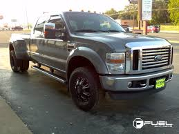 Car | Ford F-350 On Fuel Dually Throttle Dually Front - D513 Wheels ... Ksp Trooper Island Raffle Features 2016 Dodge Ram 1500 Big Horn Dark Red Smoked Lens Truck Oled Tail Lights Silverado 1417 Frontier Accsories Gearfrontier Gear 1990 Chevy 1 Ton Dually 3500 454 1996 Specs Looking For Parts Accsories F350 Ford Single Cab Sale Trucks In Texas Amp Research Official Home Of Powerstep Bedstep Bedstep2 Country 375234 3 Round Kickout 2019 Bigfoot 25c106e Long Bed Custom Highway Products Inc Alinum Work Side Shooter Led Driving Light Cube Aftermarket Car On Fuel Maverick Rear D538
