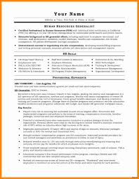 30 Child Care Resume Skills | Free Resume Templates Child Care Resume Objective Excellent Sample Ideas Child Care Worker Rumes Kleostickenco Professional Examples Best Daycare Letter Lovely Provider Template 25 Skills Free Resume Mplate 28 Sample Daycare Example Awesome For Early Childhood Samples Letters Valid 42 Representations Childcare Jennifer Smith At Worker Day Teacher New