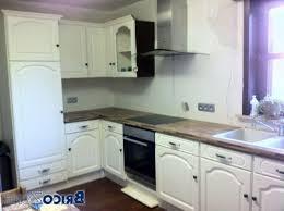 repeindre cuisine chene relooker cuisine en chene peinture sur meuble repeindre portes