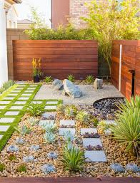 Latest Natural Conditions From Zen Backyard Ideas Home Decorating ... Trendy Small Zen Japanese Garden On Decor Landscaping Zen Backyard Ideas As Well Style Minimalist Japanese Garden Backyard Wondrou Hd Picture Design 13 Photo Patio Ideas How To Decorate A Bedroom Mr Rottenberg And The Greyhound October Alluring Best Minimalist On Pinterest Simple Designs Design Miniature 65 Plosophic Digs 1000 Images About 8 Elements Include When Designing Your Contemporist Stunning For Decoration