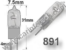 2 pin g4 g8 bi pin led lights and sockets autolumination