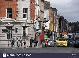 100 Dublin Street Scene Stock Photos Scene Stock