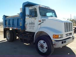 1997 International 8100 Dump Truck | Item L4497 | SOLD! Janu... Tippers Wwwgrantsharkeystore Food Trucks Gather For Modesto Event The Bee Indomobil Hino Solusi Transpor Andal Tpercaya Product Detail Tarpaulin Repairs New Zealand Tarp Repairs Makers Lonestar Truck Group Sales Inventory Trucks Are Seen Leaving The Large South Korean Posco Pohang Iron 2016 Mercedesbenz Sprinter 3500 Box Truck Showcase Youtube On Twitter This Five Axle Home Jw Morley Transport Ltd 2014 Ram Promaster Newspaper Stock Photos Images Alamy