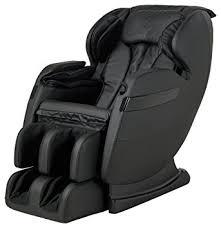 Amazon Shiatsu Massage Chair amazon com new forever rest fr 5ks premier back saver shiatsu