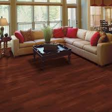 Santos Mahogany Flooring Home Depot by 10 Best Exotic Hardwood Floors Images On Pinterest Cottages