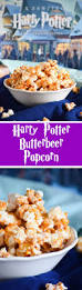 Prefects Bathroom Order Phoenix by 1274 Best Harry Potter Images On Pinterest Harry Potter Parties