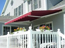 Retractable Awning Price Retractable Awnings French Creative Patio ... Outdoor Glass Roof And Conservatories Awnings By Euroblinds Folding Arm Awning Sydney Price Cost Lawrahetcom Alinum For Doors Door Hood Home Products Sunsetter Rv Awnings Chrissmith How Much Does An Hipagescomau Retractable List Sale Sunsetter Reviews 2017 Calculator Utah Manta Of South Top Hung House Full Frames Commercial Building Casement Window Carports Metal Car Covers Prices Buy Carport Best Homes Manufacturers In Manufacturer Ask