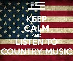 This Day In Country Music