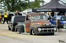 AirAssisted.Com Tuckin Whites. #whitewallwednesday | Cool And Low ... Old Mack Trucks Aths Hudson Mohawk 2016 Youtube Used 1989 Cadillac Deville Parts Cars Northern Virginia 1952 Ford F1 Pickup For Sale Classiccarscom Cc582265 Classic Classics On Autotrader In The All Truck Convoy Held At Buy Photos Warm Weather Cool Shdown Rusting At Chena Hot Springs In The Springtime Editorial Antique Club Of America Rr Classictrucksvintageold Carsmuscle Carsusa Carsconsign