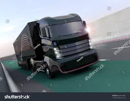 Hybrid Truck On Highway 3 D Rendering Stock Illustration 404514940 ... Black Hybrid Truck On Highway Stock Illustration Of Wrightspeed Hybdelectric Trucks Are The Cutting Edge Volvo Concept Gets 30 Percent Cleaner From New Hybrid This Is Teslas Big Allectric Truck Tesla Semi Tecrunch Lighter Aero Concept More Fuelefficient Commentary Electric Trailer Cant Compete Fortune Electrification System Can Be Installed Long Haul Best 2019 Picture Car 2018 Is Comingand So Are Everyone Elses Wired News Hyundai Fuel Cell Shown In Germany Clean Fleet Report Nikolaonehybridtruck5jpg 1087725 Vehicles Pinterest