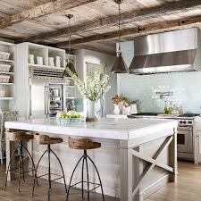 Our All Time Favorite Kitchen Countryhomemagazine On Instagram One Of Our All Time