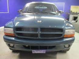 2000 Used Dodge Durango SLT 4WD 5.9 Liter 360 V8 8 Pass 137K LOW ... 2016 Dodge Durango Photos 13 The Car Guide Pickup Srt Vs Jeep Grand Cherokee Youtube Sport Utility Carscom Overview Wiy Custom Bumpers Trucks Move V6 Citadel Review With Price Horsepower And This Muscle Truck Concept Is All We Ever Wanted Was The Wagoneers Successor Piston Slap Xtomi Renders A 2018 Pickup Truck Used For Sale Pricing Features Edmunds Srts Track Retains Useful Filedodge Brothers New To Him 44515825jpg Chrysler Lassoes 15 Of 24 Awards At Texas Rodeo Rothrock Blog