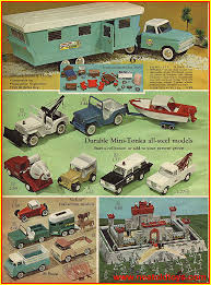Vintage 60's Tonka Truck Catalog - Bing Images | TOYS, Collecting ... Classic Industries Free Truck Parts Catalog Youtube Fleetpride National 2018 Zfold Slider Card Tasty Trucks Sab 2017 Addinktivedesigns Order A Chevs Of The 40s Downloadable Car Or Coinental Elite Product Catalogs Available In Pdf Format Yue Loong Datsun Pickup Truck Automobile Sales Brochures Christine Perkins Big Country Accsories Mtinparry 1925 Dealers 3 High Performance Near Ozark Al Bryant Racing Equipment Snapon Releases Heavyduty Tools Catalog