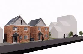 99 Houses For Refurbishment New Project London Borough Of Sutton