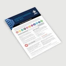 Giraffe Studio Canberra Graphic Design Websites Accessible Reports