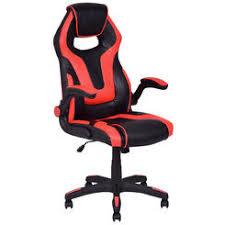 Dxr Racing Chair Cheap by Gaming Chair