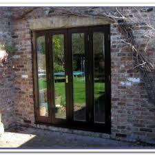 Jen Weld Patio Doors by Ideas About Jen Weld Doors Free Home Designs Photos Ideas