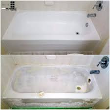 bathtub refinishing kijiji in guelph buy sell save with