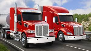 100 Semi Truck Transmission PETERBILT INTRODUCES ALLISON TC10 TRANSMISSION Blog Articles