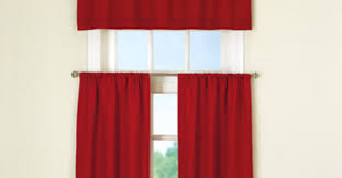 Walmart Curtains And Drapes Canada by Favorite Ideas Touched White Blue Curtains Graceful Leeway Curtain