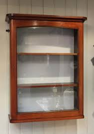 Wall Display Cabinet Cabinets Ikea Mounted For Model Cars Glass With Lights
