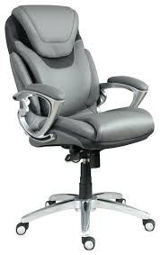 Serta Big And Tall Executive Office Chairs by Serta Big And Tall Office Chair Instructions U2013 New Synth